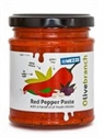 Picture of Red Pepper Paste (190g)
