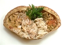 Picture of Dressed Crab (approx 140g)