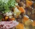 Picture for category Ham Hock with Lentils & Kale