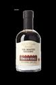 Picture of Oak Smoked Tomato Balsamic Vinegar (250ml)