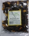 Picture of Berry Berry Mix (250g)