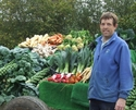 Picture for category Matthew Hill, Garden Harvest