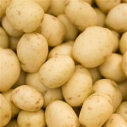 Picture of Desiree Potatoes (500g)
