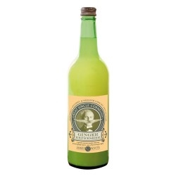 Picture of Ginger Refresher (750cl)