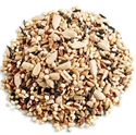 Picture of Breakfast Seed Mix (500g)