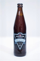 Picture of Hopspur Amber Ale (500ml)