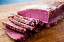 Picture for category How to cook salt beef