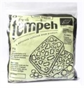 Picture of Fresh Plain Tempeh, 200g
