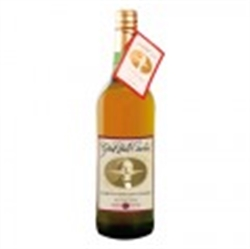 Picture of Great Uncle Cornelius' Famous Spiced Ginger (750ml)