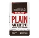 Picture of Marriage's Plain White Flour (1kg)