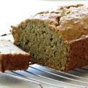 Picture of Lemon Courgette Cake (approx 454g)