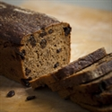 Picture of Rye, Raisin & Caraway - Whole Tin (1600g)