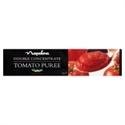 Picture of Napolina Tomato Puree Tube (142g)