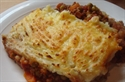 Picture of Shepherds Pie