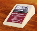 Picture of Duddleswell Hard Sheep's Cheese (apx. 125g)