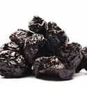 Picture of Pitted Prunes (350g)