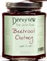 Picture of Beetroot Chutney (300g)