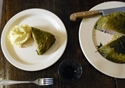 Picture of Chou Farci (Stuffed Cabbage)