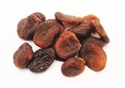 Picture of Dried Apricots, Unsulphured (150g)