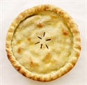 Picture for category Fruit Pies