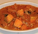 Picture of Mutsuko's quick fish curry