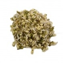 Picture of Organic Mung Bean Sprouts (115g)
