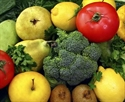 Picture for category Fruit & Veg