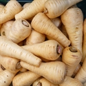 Picture of Parsnips (1kg)
