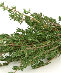Picture of Fresh Thyme, (bunch)