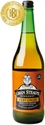Picture of Gran Steads Fiery Ginger Wine (750ml)