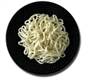 Picture of Fresh Shanghai Udon Noodles (400g)