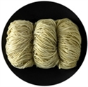 Picture of Fresh Wanton Noodles (400g)