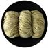Fresh Wanton Noodles (400g)