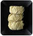 Fresh Wanton Broad Noodles (400g)