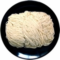 Picture of Fresh Fujian Noodles (400g)