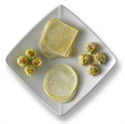 Picture of Fresh Wanton Pastry (200g)