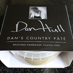 Picture of Course Country Pate (apx. 140g)
