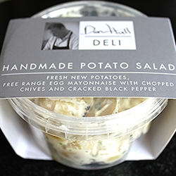 Picture of Handmade Potato Salad (220g)