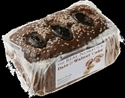 Picture of Date & Walnut Loaf Cake (454g)