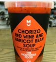 Picture for category Fresh Soups