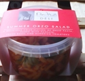 Picture of Summer Orzo Salad (225g)