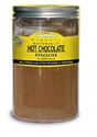 Picture of Hot Chocolate w/ Maca (180g)