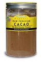 Picture of Raw Cacao Powder (180g)