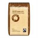 Picture of Golden Granulated Sugar (500g)