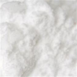 Picture of Baking Powder (100g)