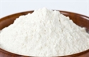 Picture of Bicarbonate of Soda (200g)