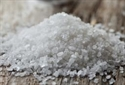 Picture of Sea Salt, coarse  (500g)