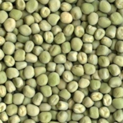 Picture of Marrowfat Peas (400g)