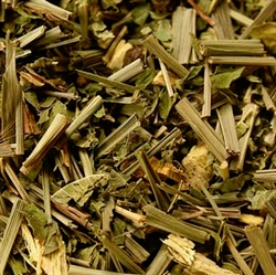Picture of Lemon Grass, Dried (10g)