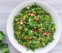 Picture of Parsley Tabbouleh